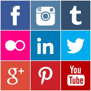 Charlotte Social Media Expert